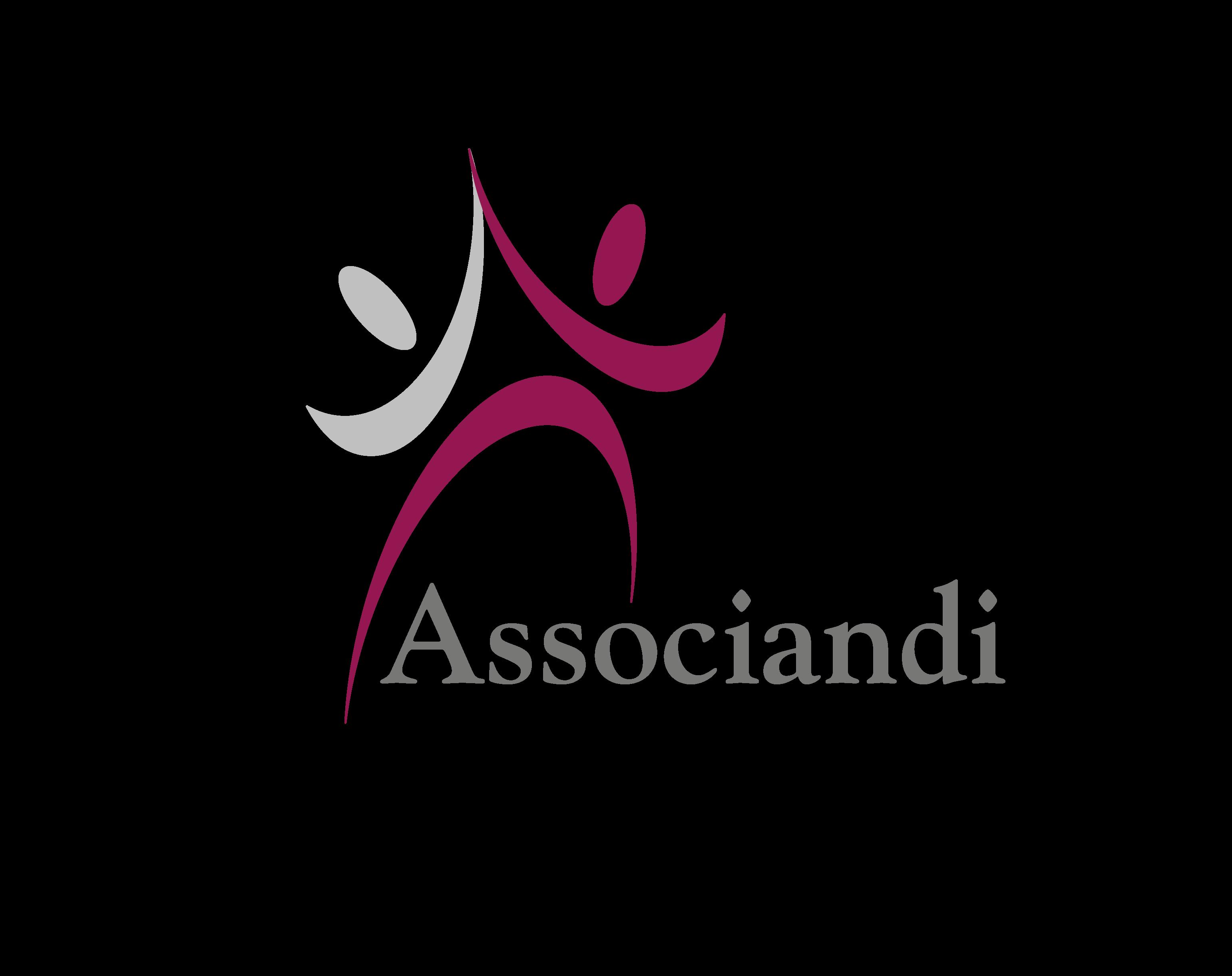 Associandi